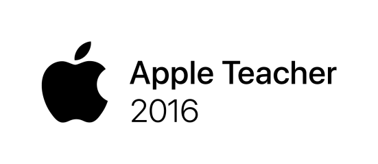 AppleTeacher2016_black